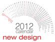 calendar_2012_1_1_new