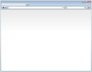 Vector Web Browser