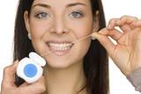 Mundhygiene - 37943179