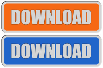 2 Sticker orange blau rel DOWNLOAD