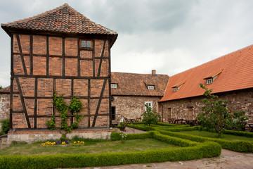 conradsburg falkenstein