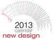 calendar_2013_1