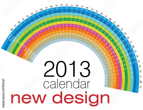 calendar_2013_2