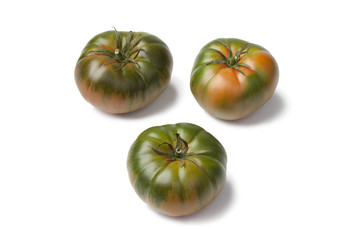 RAF heirloom tomatoes