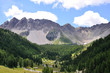 Alpes du sud 7