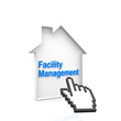 Fatcility Management