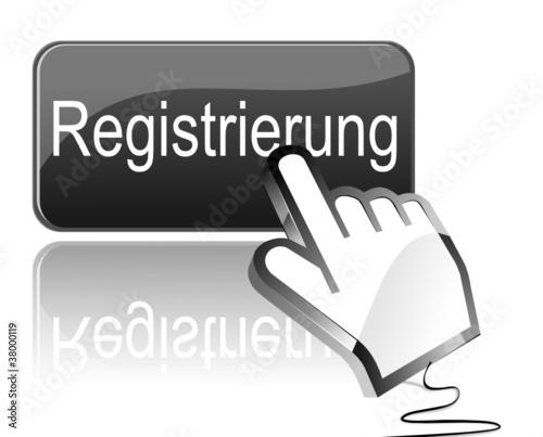 web de registrierung