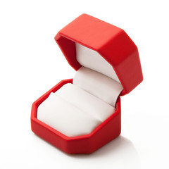 scatola portagioie