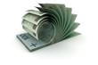 100 PLN Notes