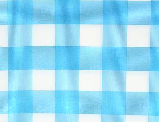 texture paper towels
