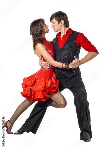 Fototapeten,tango,dancing,eleganze,freizeitbeschäftigung