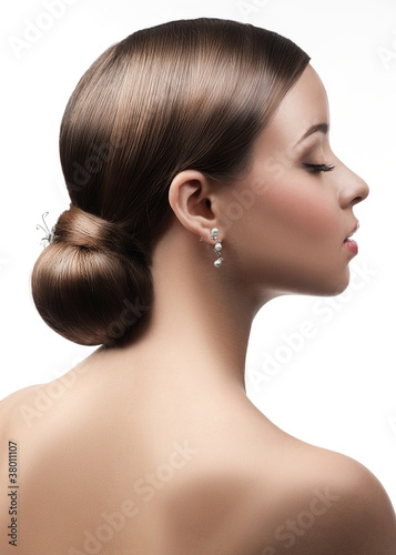 Fototapeten,hairstyle,glossy,haare,hairstyle