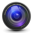 Photo lens - 38014543