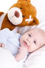 erholung baby