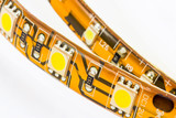 Fototapety strips with 3-chip and 1-chips SMD LEDs