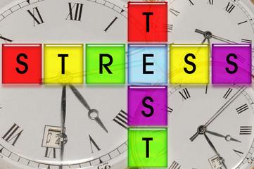 Stresstest