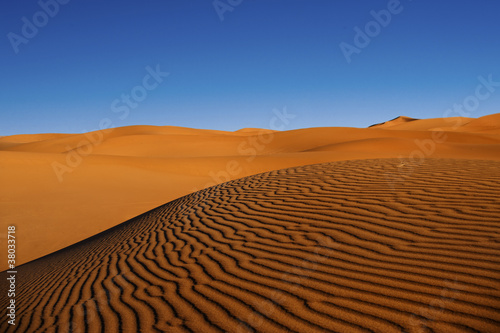 Fototapeten,wildnis,desert,reisen,sanddünen