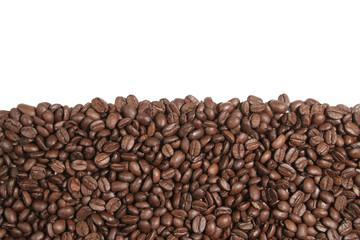 recorte café horizontal