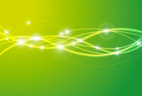 energy flow - 38037929