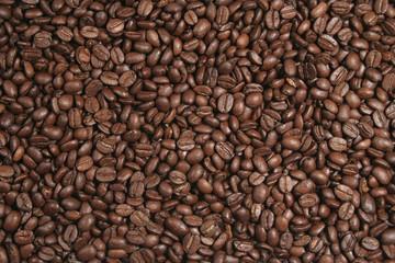 textura café (fondo)