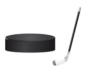 hockey elements