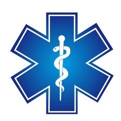 medical sign
