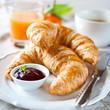 süßes frühstück I - 38046777