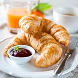 süßes frühstück I