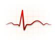 Herzschlag1