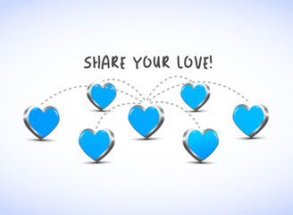 Share your love!