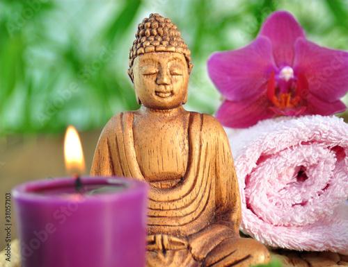 Fototapeten,aroma therapy,therapie,blume,aroma