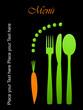 vegetarische Küche2