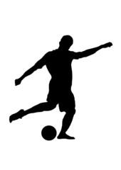 fussballer01