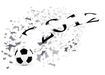 Fußball-EM 2012