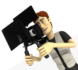 operador cam2