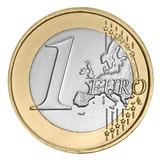 Fototapeta waluta - biznes - Pieniądze / Banknoty / Karta Kredytowa