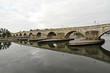 Brücke in Regensburg - HDRI