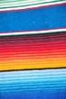 tappeto messicano