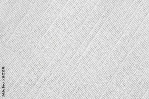High resolution linen canvas texture background