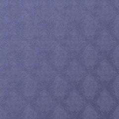 sfondo sipario drappo damascato arazzo