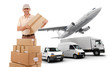 logistique livraison 05