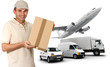 logistique livraison 03