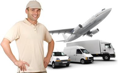 logistique livraison 02