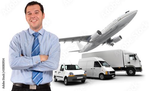 logistique livraison 04