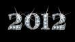 Diamond Bling 2012