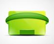 Clean web box
