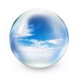 sky sphere