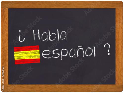 Dans l'attente de vous rencontrer traduction espagnol