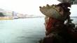 Boat trip at Venice