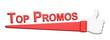"""""""Top Promos"""""""